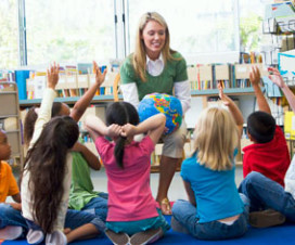 early-childhood-education-programs