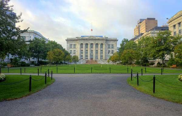 top-medical-universities
