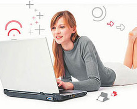 Online Degree Programs >> Online Degree Programs Top Universities